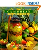 The Caribbean Pantry