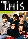 This Life - Series 1 [DVD]