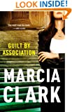 Guilt by Association (A Rachel Knight Novel)