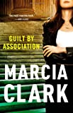 img - for Guilt by Association (Rachel Knight) book / textbook / text book