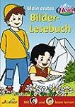 Mein erstes Bilder-Lesebuch, Heidi, N...