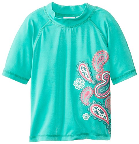 Toddler Surf Clothes front-1073498
