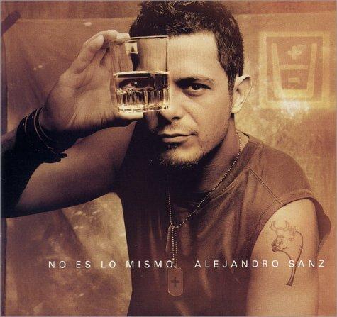 Alejandro Sanz - No es lo mismo: edición especi - Zortam Music