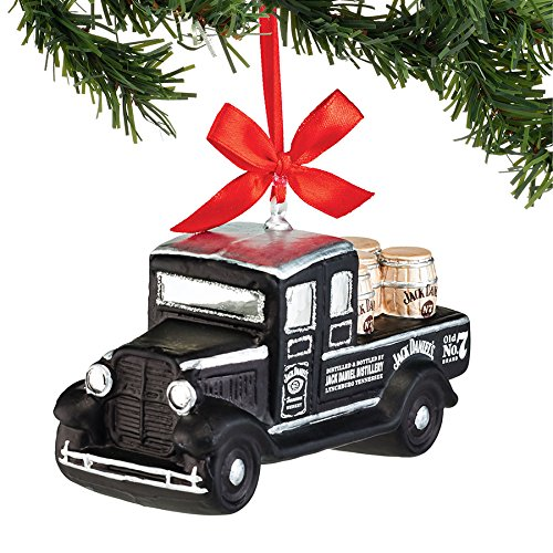 department-56-jack-daniels-from-delivery-truck-ornament-201-in