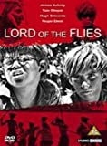 Lord Of The Flies [DVD]
