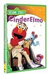 Sesame Street: CinderElmo [Import]