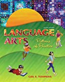 Language Arts: Patterns of Practice Plus MyEducationLab with Pearson eText -- Access Card Package (8th Edition)