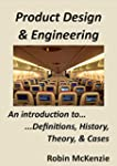 Product Design  & Engineering: An int...