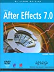 After Effects: 7.0