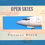 Open Skies | [Thomas Block]