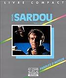 echange, troc Florence Michel, Michel Sardou - Michel Sardou