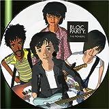 """The Pioneers [7"""" Vinyl]"""