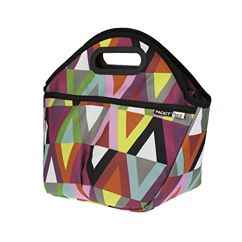 packit-traveler-lunch-bag-ghiacciaia-multicolore-viva