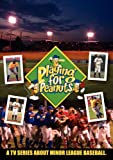 Playing for Peanuts (Three-Disc Box Edition)