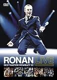 echange, troc Ronan Keating Live