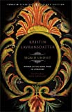 img - for Kristin Lavransdatter: (Penguin Classics Deluxe Edition) book / textbook / text book