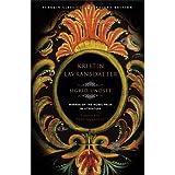 Kristin Lavransdatter: (Penguin Classics Deluxe Edition) ~ Sigrid Undset