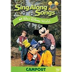 Chantons Ensemble - En Route Pour Disneyland Paris 516HWDMBWHL._SL500_AA240_