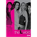 The L Word: Season One ~ Jennifer Beals