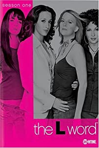 The L Word:  Season One