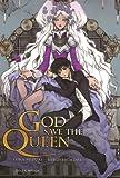 echange, troc Hidetoshi Mori, Yuka Suzuki - God save the Queen, Tome 1 :