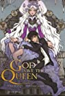 Les chefs d'oeuvre de Hiroshi Mori, Tome 1 : God save the Queen