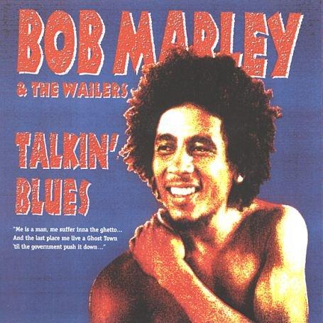 Bob Marley & The Wailers - 1973-10-31: Ksan Studios (The Record Plant), Sausalito, Ca, Usa - Zortam Music