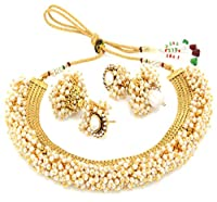 YouBella(61)Buy: Rs. 1,999.00Rs. 595.00