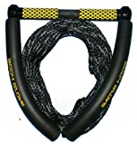 Body Glove 5-Section Kneeboard Tow Rope