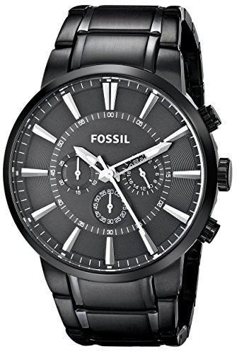 Fossil FS4778 Hombres Relojes