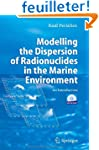 Modelling the Dispersion of Radionucl...