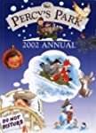 Percy Annual 2002 (Percy the Park Kee...