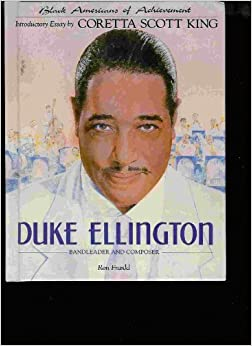 how to write a good duke ellington essay the motzarts and beethovens who wrote the music that today is known as the classics merry blackbirds and other popular bands the change of location