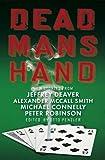 Dead Man's Hand (An Otto Penzler Book) (1847241131) by Otto Penzler