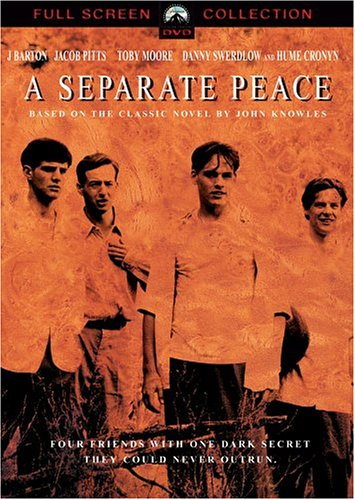 Separate Peace, A / Сепаратный мир (2004)