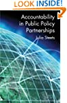 Accountability in Public Policy Partn...