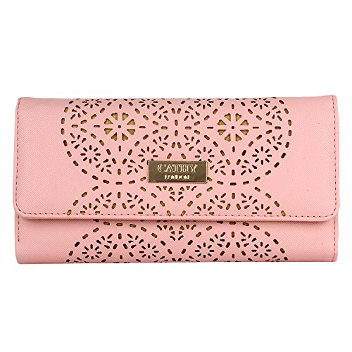 Cathy-London-Womens-Wallet-Pink-Cathy-117