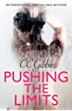 Pushing the Limits (Rafe Book 1)