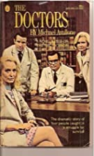 The Doctors by Michael Avallone