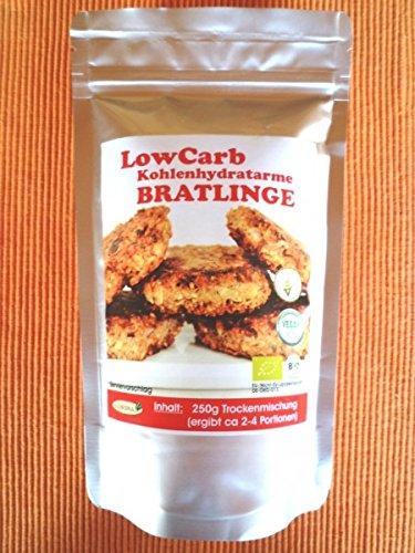 adrisan-bratlinge-bio-low-carb-4er-pack-4x-250-g-fertigmischung