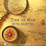The Tide of War | Seth Hunter