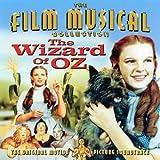 Original Soundtrack The Wizard of Oz