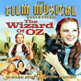 The Wizard of Ozby Original Soundtrack