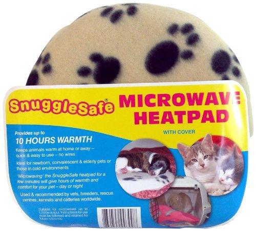 snuggle-safe-sound-microwave-heatpad