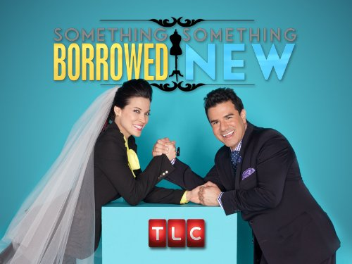 Something Borrowed, Something New Season 2