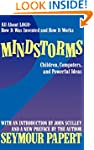 Mindstorms: Children, Computers, And...