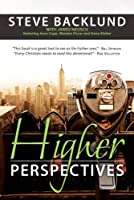Higher Perspectives (English Edition)