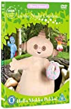 In the Night Garden - Hello Makka Pakka [DVD]