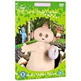In the Night Garden - Hello Makka Pakka [DVD]by In the Night Garden