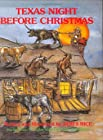 Texas Night Before Christmas (Night Before Christmas Series)